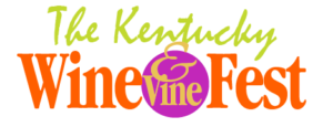 Kentucky Wine and Vine Fest