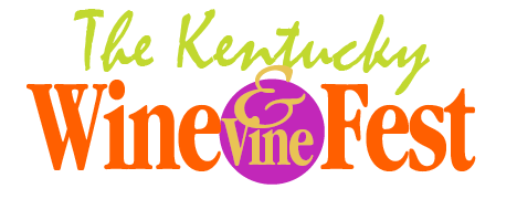 Kentucky Wine & Vine Fest