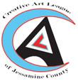 Jessamine Creative Art League