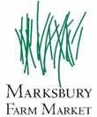 Marksbury Farm
