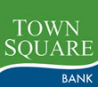 Kentucky Wine Fest Sponsor Town Square Bank
