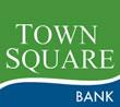 Kentucky Wine Fest Sponsor Town Square Bank