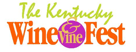 Kentucky Wine & Vine Fest